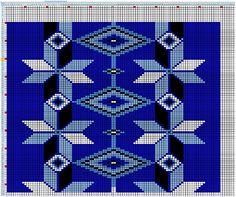 3f21dad2e9e419aace9a4089e9162b88.jpg (968×810)