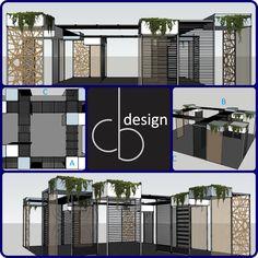 March 11 - 13, 2016  IFEX Show Jakarta - Premiering CB Design For more information: www.affinityinternationalfurniture.com