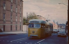 Baltimore Ed Torpey Photo (10) | by hoteldennis