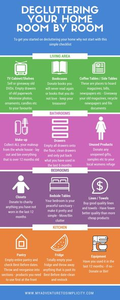 Infographics Of Culture Trip :The Essential Travel Guide to Bora Bora (Infographic) Lombok, Kids And Parenting, Parenting Hacks, Parenting Plan, Parenting Quotes, Parenting Classes, Gentle Parenting, Learning Tips, Autism Learning