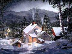 Pavol Habera - Vianočný hymnus