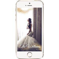 Custom Snapchat Wedding Filter Custom Snapchat Filter Snapchat