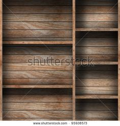 Find Empty Wood Shelf Grunge Industrial Interior stock images in HD and millions of other royalty-free stock photos, illustrations and vectors in the Shutterstock collection. Grunge, Wood Background, Industrial Chic, Wood Shelves, Bookcase, Photo Editing, Stock Photos, Interior, Design