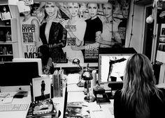 StyleBy office.