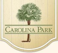 Carolina Park, Building Now in Mt Pleasant, SC - Greg Flanagan, Realtor | RE/MAX Advanced Realty | (843) 952-4444 | Mount Pleasant, SC Homes for Sale | Mount Pleasant, SC Real Estate | Moun...
