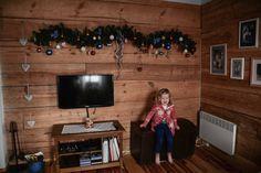 DSC_3049 Flat Screen, Electronics, House, Home Decor, Homemade Home Decor, Home, Haus, Interior Design, Decoration Home