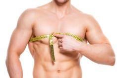 Operación de ginecomastia: ¿Cómo tener resultados duraderos?    Kalieska  Arroyo   Nuestros especialistas en operación de ginecomastia te ayudarán a sentirte mejor sobre tu cuerpo otra vez