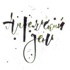 Каллиграфия колапен @sonya.gri #u0026 #u_p #u0026_ученики #каллиграфиякистью #каллиграфия #леттеринг #апрель #день #handmadefont #handlettering #handmade #calligraphy #colapen