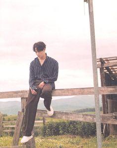"""""""JJ Project Verse 2 Concept Polaroids """" (for Youngjae, Jaebum Got7, Yugyeom, Jinyoung, Boyfriend Best Friend, Boyfriend Style, Jackson, Time Of Our Lives, Park Jin Young"""