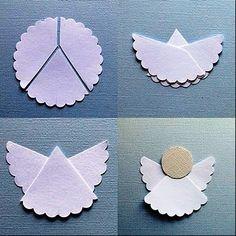 papír angyalka - Google keresés