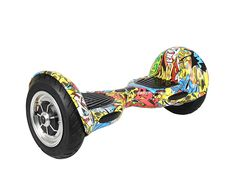 10 inch wheel scooters $899