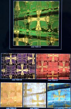 http://www.avdela-textiles.com/Avdela_Textiles/Product_Catalogue/Pages/Textile_Catalogue_files/Media/DSC_4779/DSC_4779.jpg?disposition=download