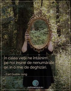 Gustav Jung, Psychology Facts, True Words, Abs, Thoughts, Quotes, Quotations, Crunches, Abdominal Muscles