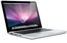 What makes a Mac a Mac