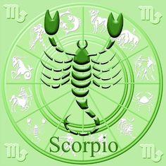 Escorpio Descubre el carácter de tu signo  Tu horóscopo personal  05/09/2014 La configuración astral te anima en cambiar de mentalidad. Deberías intentar considerar a la gente y a ti mismo de forma más positiva