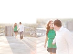 Kyle Shell Photography - Kyle Shell Photography | Weddings and Portraits | Augusta Ga