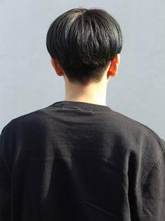 Asian Short Hair, Short Hair Cuts, Short Hair Styles, Kpop Hairstyle, Asian Men Hairstyle, Teen Boy Hairstyles, Haircuts For Men, Asian Haircut, Undercut Men