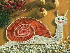 Modelos de Tapetes de Barbante: Fotos, Dicas, Imagens