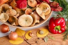 5x SLADKOKYSELÉ NAKLÁDÁNÍ Pear, Apple, Fruit, Vegetables, Food, Life, Apple Fruit, The Fruit, Veggies