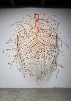 Sun Hyuk Kim est un artiste coréen dont la principale inspiration est la nature.   Ses...