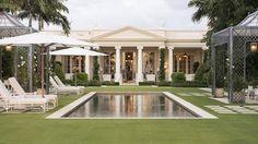 william r eubanks ourisman estate - Google Search