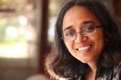 Vandana Singh. Recommended Works: Distances