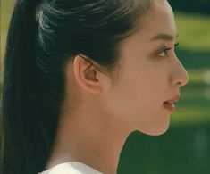 ㅤㅤㅤㅤㅤㅤㅤㅤㅤㅤㅤㅤㅤ #武井咲 #emitakei #타케이에미 #咲stagram #ドラマ #黒革の手帖 #原口元子 役 Emi Takei, Japanese Characters, Eye Candy, Idol, Hair Beauty, Beautiful Women, Make Up, Poses, Lady