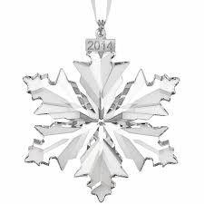 Image result for swarovski christmas star 2014
