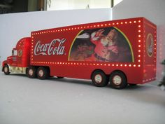 Coca Cola Kühlschrank Retro Look : 249 besten coca cola christmas bilder auf pinterest coca cola