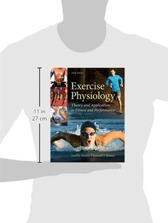Kinesiology And Exercise Science personalized composition book