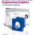SOLIDWORKS 2015 and Engineering Graphics PDF ebook http://www.dailymotion.com/video/x3ri9rr_solidworks-2015-and-engineering-graphics-download_tech