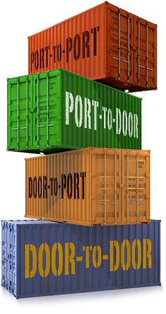 Gold Star Containers is one of the best DIY Furniture Removals / Removalist in Gold Coast . Cargo Services, Moving Services, Logistics Logo, International Movers, Freight Transport, Parcel Shipping, Monthly Budget Planner, Freight Forwarder, Relocation Services