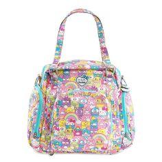 3bb2087b34 Be Supplied - Hello Sanrio Sweets · Kids BagsPumping BagJu ...