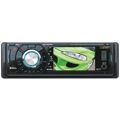 (click twice for updated pricing and more info) In-Dash Dvd With Screen - Boss Audio 3.2in In-Dash Dvd And Mp3 And Cd Receiver With Bluetooth® Connectivity #dvd_with_screen http://www.plainandsimpledeals.com/prod.php?node=30995=In-Dash_Dvd_With_Screen_-_Boss_Audio_Bv7325B_3.2in__In-Dash_Dvd_And_Mp3_And_Cd_Receiver_With_Bluetooth%C2%AE_Connectivity_-_BV7325B