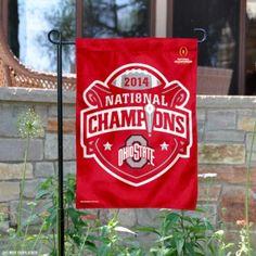 nfl garden flags