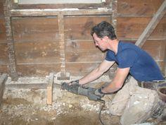 home repairs,home maintenance,home remodeling,home renovation Home Renovation, Home Remodeling, Wood Repair, Load Bearing Wall, Foundation Repair, Professional Painters, Home Repairs, Diy Home Improvement, Old Houses