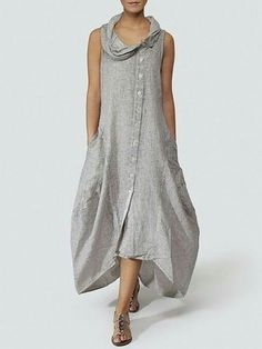Buy Casual Dresses Summer Dresses For Women at JustFashionNow. Online Shopping Justfashionnow Formal Dresses Summer Dresses Women Dresses 1 Casual Dresses Daily A-Line Crew Neck Pleated Sleeveless Casual Dresses, The Best Holiday Summer Dresses. Summer Dresses For Women, Fall Dresses, Casual Dresses, Cheap Dresses, Ladies Dresses, Evening Dresses, Summer Outfits, Formal Dresses, Boho Fashion