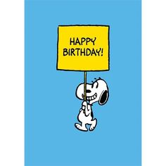Happy Birthday Chicken, Happy Birthday Mickey Mouse, Snoopy Birthday, Happy Birthday Signs, Happy Birthday Pictures, Cartoon Network Adventure Time, Adventure Time Anime, Birthday Display In Classroom, Snoopy Classroom