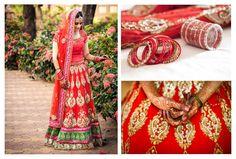 WeddingSutra  Photo Courtesy: Romesh Dhamija {Photo & Films}  www.facebook.com/Romesh.Minee