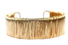 Manchette Cité d'or Bracelet Or, Metal, Gold, Jewelry, Deco, Inspiration, Design, Fashion, Yellow Jewelry