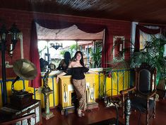 Casa Hotel, Cordoba