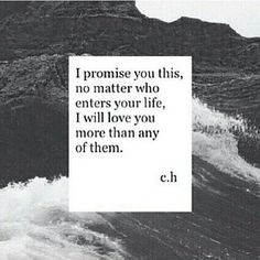 """*casually scrolls through Pinterest* *sees this* *reads* """"wow how cute and inspiring"""" *sees initials* """"c.h.....C.H?!!?!! AS IN CALUM HOOD?!??!"""" #whatitsliketobeinthe5sosfam"""