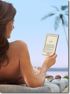 Amazing Kindle Fact #3 - Kindles let you do simple math!   http://askbling.com/kindles