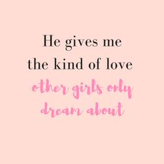 60 ideas quotes deep feelings love for him for 2019 Cute Love Quotes, Romantic Quotes For Her, Deep Quotes About Love, Famous Love Quotes, Beautiful Love Quotes, Love Quotes With Images, Love Quotes For Boyfriend, Love Quotes For Her, Love Yourself Quotes