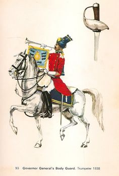 Colonial India, British Colonial, British Indian, British Army, Indiana, Bengal Lancer, Commonwealth, Army Uniform, Military Uniforms