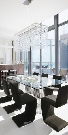 Nice  Luxurious interior design ideas perfect for your projects. #interiors #design #homedecor www.covetlounge.net