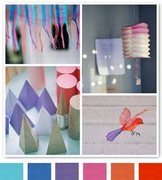 Inspiration Daily: 05. 26.11 - Home - Creature Comforts - daily inspiration, style, diy projects + freebies