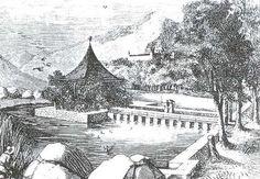Resultado de imagen de la fresneda escorial