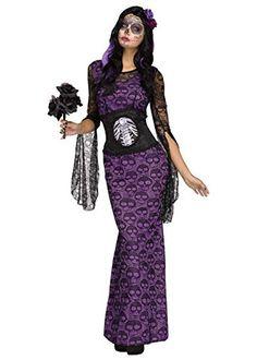 Starline Women/'s Misbehavin/' Mouse Costume