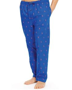 Polo Ralph Lauren Pajama Pants | Birthday gifts for boyfriend who has everything Birthday Gifts For Boyfriend, Best Birthday Gifts, Boyfriend Gifts, Long Distance Boyfriend, Sleep Pants, Cool Gifts, Everything, Polo Ralph Lauren, Pajama Pants